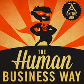 Resources_Podcast_ChrisBrogan_TheHumanBusinessWay
