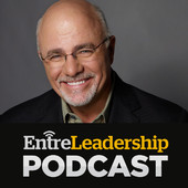 Resources_Podcast_DaveRamsey_EntreLeadership