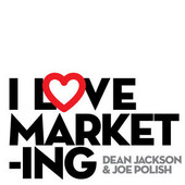 Resources_Podcast_JoePolish_ILoveMarketing