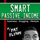 Resources_Podcast_PatFlynn_SmartPassiveIncome
