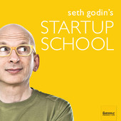 Resources_Podcast_SethGodin_StartupSchool