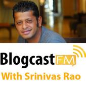 Resources_Podcast_SrinivasRao_BlogCastFM