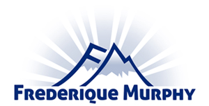 Gallery5_Frederique-Murphy_Photo_Logo_LR