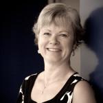 Sandra Louise Walsh