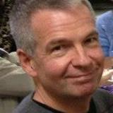 Garry Trammell